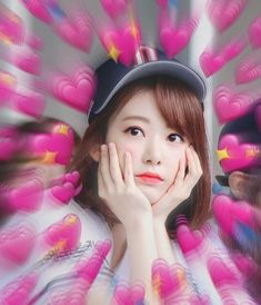 Discovered by in love w izone. Find images and videos about kpop, meme and sakura on We Heart It - the app to get lost in what you love. Eye App, Fandom Kpop, K Meme, Heart Meme, Sakura Miyawaki, Current Mood Meme, Japanese Girl Group, Love Memes, Meme Faces