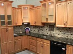 cabinets and countertops archives designer cabinets granite amp tile