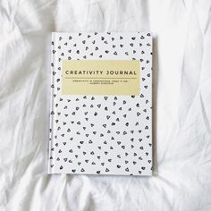 Our notebooks make great gifts so we are making sure to stock up on them for the festive season. They are R240 each - see the stationery category on our site (link in bio).