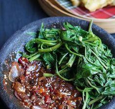 Kitchen Recipes, Cooking Recipes, Creamy Tomato Pasta, Malay Food, Food 101, Good Food, Yummy Food, Asian Recipes, Ethnic Recipes