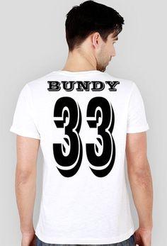 BUNDY 33 slim