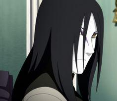 Sasunaru, Naruto Shippuden, Boruto, Kakashi Sensei, Itachi, Anime Naruto, Manga Anime, Fnaf, My Little Pony