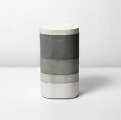 Design: Xiral Segard