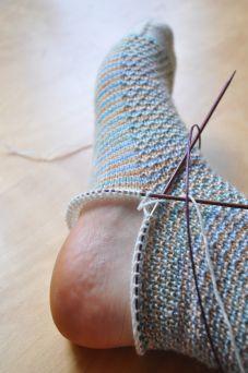 Die 212 Besten Bilder Von Ferse Stricken Knitting Patterns