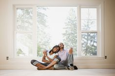Smooth Move: How to Make Your Move to a New Home as Easy as Possible | ZipRealty Blog