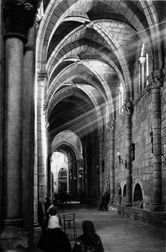 Catedral de Ourense | Cathedral, Ourense