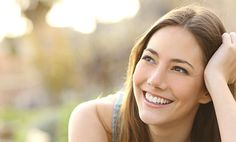 7 Reasons You're More Desirable Than You Think