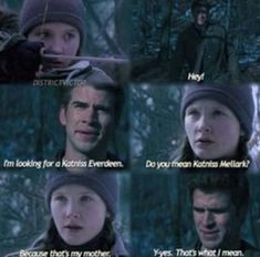 tons of Hunger Games memes now circulates the internet. Luckily, we were able to gather the best of those memes in this collection. Hunger Games Memes, The Hunger Games, Divergent Hunger Games, Hunger Games Fandom, Hunger Games Catching Fire, Hunger Games Trilogy, Hunger Games Characters, Divergent Movie Scenes, Catching Fire Quotes