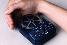 Egely Kerék - Cikkek az Egely Kerékről Electronics, Consumer Electronics
