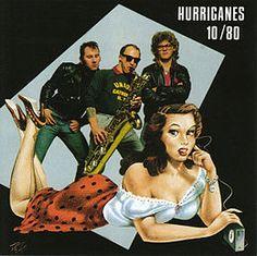 hurriganes kuvat - Google-haku Music Games, Album Covers, Rock And Roll, Character Art, Wonder Woman, Superhero, Best Deals, Books, Movie Posters