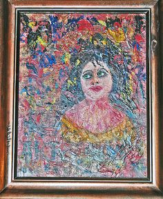 why art Wax, Painting, Painting Art, Paintings, Painted Canvas, Laundry