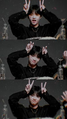 Dongpyo Wallpaper Love K, Best Kpop, Tumblr Wallpaper, My Sunshine, Cute Wallpapers, Cute Guys, Cute Pictures, Sons, Husband