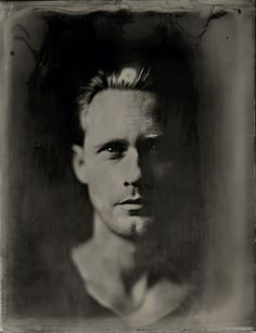 Celebrity Tintype Portraits Sundance 2015 - new photos by Victoria Will of Ethan Hawke, Jason Segel, and other notable attendees at Sundance Film Festival capture what they might have looked like in the century. Photo Today, Celebrity Portraits, Celebrity Photography, War Photography, School Photography, Celebrity News, Celebrity Style, Alexander Skarsgård, Sundance Film Festival