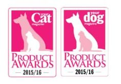 Nutritional Premium Dog and Cat Food Cat Food, Your Pet, Dog Cat, This Is Us, Awards, Nutrition, Pets, Logos, Logo