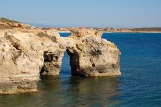 S'Anea Scoada (San Vero Milis), Sardegna