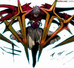Kaneki's Kakuja in :re Chapter 174 Kakuja Tokyo Ghoul, Dragons, Tokyo Ghoul Pictures, Manga Anime, Anime Art, Tokyo Ghoul Wallpapers, Anime Ninja, Arte Obscura, Chibi