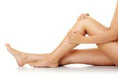 Soulager les jambes lourdes - Remède de grand-mère