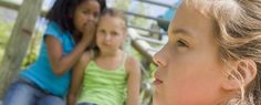 Bullying – The Parent's Guide | Child Magazine