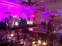 Sophistication, Glamour & Joy- A Ritz Carlton, Orlando Grande Lakes Wedding By in my shoes