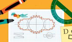Aprendizado & Suporte da Illustrator CC | Tutoriais, ajuda, solução de problemas e comunidade