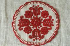 イーラーショシュ・キットの見本 : ICIRI・PICIRIの小さな窓 Vintage Jewelry Crafts, Hungarian Embroidery, Blog Planner, Blogger Tips, Blogger Templates, Jewelry Organization, Folk Art, Red And White, Blog Designs