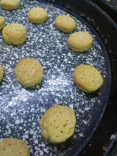 Snack, Griddle Pan, Pudding, Cookies, Desserts, Food, Gastronomia, Frases, Homemade Cookie Recipe