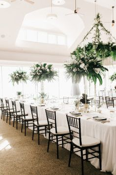 Super 3013 Best Wedding Centerpieces Images In 2019 Wedding Download Free Architecture Designs Rallybritishbridgeorg