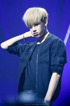 28 April is my birthday and all my friends said they want give me a gift with all bambam and i was shocked HAHA