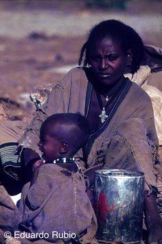 ETIOPIA Makale Vintage 6