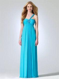 Nice Cach prom dresses 2018-2019 Check more at http://fashionmyshop.com/review/cach-prom-dresses-2018-2019/