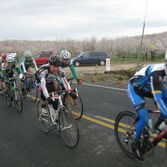 memorial day bike race louisville