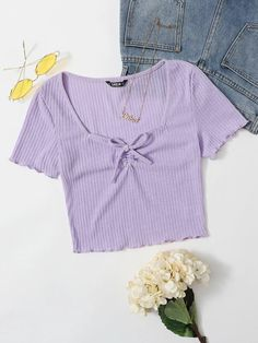 Girls Fashion Clothes, Teen Fashion Outfits, Retro Outfits, Cute Casual Outfits, Tween Fashion, Cute Fashion, Stylish Outfits, Girl Outfits, Fashion News