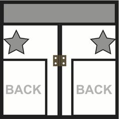 SA SHUTTERMILL   Primitive shutters Primitive Shutters, Country Furniture, Repurposing, Diy Home Decor, Decor Ideas, Rustic Furniture, Diy Room Decor, Homemade Home Decor