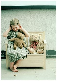 My childhood may be over, but that doesn't mean playtime is.  ~Ron Olson.