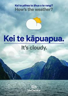 Maori Words, Classroom Inspiration, Kindergarten Teachers, Languages, Teaching Resources, Literacy, Preschool, Indoor, Weather