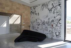 Fidar Beach House by Raed Abillama Architects_07_delood.jpg