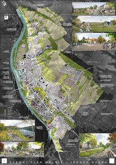 Pinned onto Landscape Architecture Board in Landscape Architecture Category Plans Architecture, Landscape Architecture Drawing, Landscape And Urbanism, Architecture Panel, Landscape Plans, Urban Landscape, Landscape Design, Urban Design Plan, Architecture Presentation Board