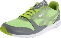 171 Best Reebok Basketball Shoes images | Reebok, Basketball