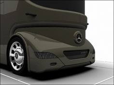 future lorry sketch - Buscar con Google