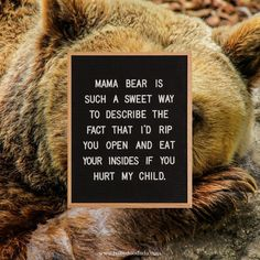 I help and support parents, families, and children with all sorts of things. Mama Bear Quotes, New Mom Quotes, Funny Mom Quotes, Quotes For Kids, Funny Love, Funny Kids, Worry Quotes, Mom Jokes, Funny Relationship