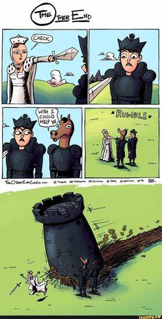 Бесплатные японские гей комиксы