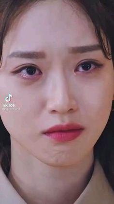 Korean Drama Songs, Korean Drama List, Korean Drama Quotes, Best Boyfriend, Amazing Boyfriend, Penthouses Videos, Savage Girl, Trailer Film, Hip Hop Dance Videos