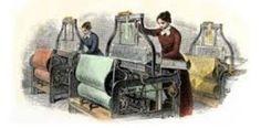 Snow Peak Fiber Mill and Yarn Shop is a full service fiber mill.