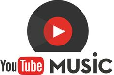 YouTube Music časem obdrží všechny funkce Hudby Google Play - https://www.svetandroida.cz/youtube-music-funkce-hudby-google-play/?utm_source=PN&utm_medium=Svet+Androida&utm_campaign=SNAP%2Bfrom%2BSv%C4%9Bt+Androida