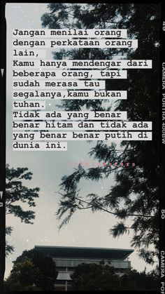 Real Talk Quotes, Me Quotes, Qoutes, Quotes Galau, Journal Quotes, Marvel Wallpaper, Self Reminder, Quotes Indonesia, Short Quotes