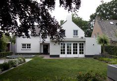 Garage Doors, Outdoor Decor, Home Decor, Homemade Home Decor, Decoration Home, Interior Decorating