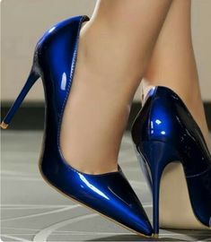 You will find best High Heels Shoes on this section. Stilettos, Pumps Heels, Stiletto Heels, Navy Heels, Shoes Sandals, Hot High Heels, High Heel Boots, Shoe Boots, Beautiful High Heels