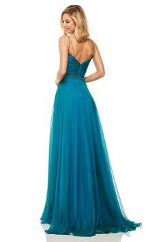 Buy dress style № 52557 designed by SherriHill Mermaid Prom Dresses Lace, Sherri Hill Prom Dresses, Prom Dress Stores, Prom Dress Shopping, Grad Dresses, Pageant Dresses, Homecoming Dresses, Lace Dress, Evening Dresses