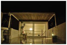 Terraza PH Vicente Lopez Ph, Loft, Exterior, Furniture, Home Decor, Terrace, Decoration Home, Room Decor, Lofts