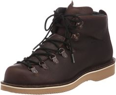 Danner Men's Mountain Light Elkins Boot